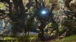 Fable Legends - Rosewights