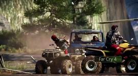 Xbox Ultimate Game sale - trailer