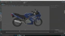 Hololens - Autodesk presentation