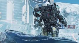 Call of Duty: Advanced Warfare - Reckoning DLC 4 Gameplay Trailer