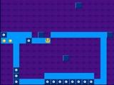 Pacman Star Adventure