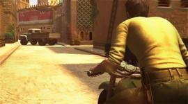 Lost Horizon 2 - Gamescom trailer
