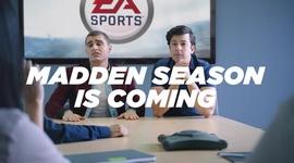 Madden NFL 16 - The Movie: Teaser