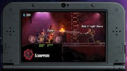 SteamWorld Heist - Nindies@Night PAX Trailer