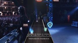 Guitar Hero: Live - Gamescom Behind the Scenes