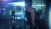Mirrors Edge Catalyst - gamescom trailer