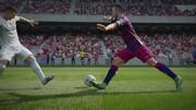 FIFA 16 - New season  trailer