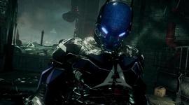 Batman: Arkham Knight - August update