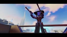 Disney Infinity 3.0 - Star Wars Twilight of the Republic Trailer