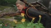 Scalebound - gamescom trailer