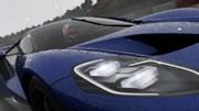 Forza Motorsport 6 - Racing in the Rain