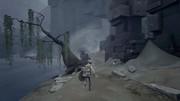 id@Xbox - gamescom montage