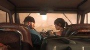 Rise of the Tomb Raider  - 13 min�t gameplayu