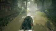 Ghost Recon Wildlands - Trailer