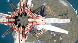 Planetary Annihilation: Titans - Launch Trailer