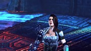 Bombshell - Zeroth guardian gameplay