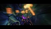 Zoolander 2 - filmov� teaser