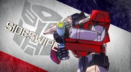 Transformers Devastation - Gameplay Trailer