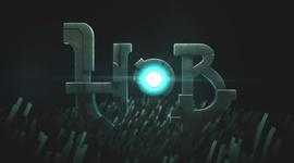 Hob - Teaser