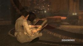 Dishonored 2 - Main Character trailer