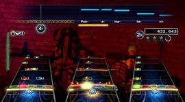 Rock Band 4 - Van Halen