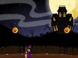 Spooke pang