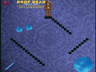 Drop Dead Final Cut