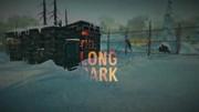 The Long Dark - update