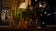 Final Fantasy XV -  Dawn trailer
