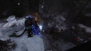 Evolve - Meteor Goliath