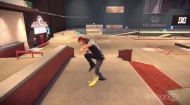 Tony Hawk's Pro Skater 5 - Multiplayer Gameplay