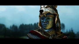 Total War: Arena - Fury of Arminius