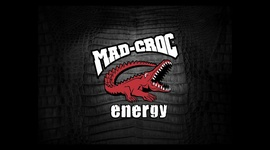 Mad-Croc Competition
