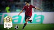 FIFA 16 - FUT legends