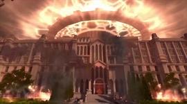 Final Fantasy Type-0 Online - Trailer