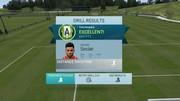 FIFA 16 - Carrer mode innovations