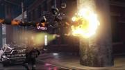Unreal Engine 4 Showdown Cinematic VR Demo
