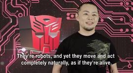 Transformers: Devastation - Behind the Scenes