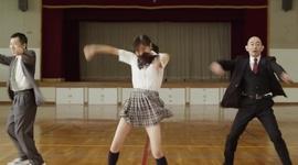 PS Vita - japonsk� reklama