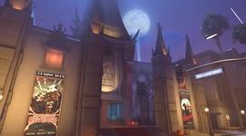 Overwatch - Halloween Terror launch trailer