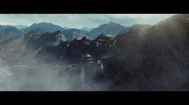 The Great Wall - filmov� trailer