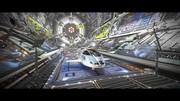 The Guardians - Elite Dangerous: Horizons
