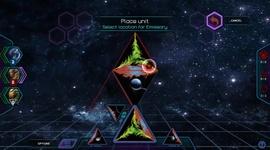 Galaxy of Trian - PC Release Trailer