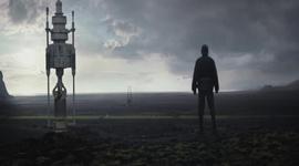 Rogue One: A Star Wars Story � filmov� trailer