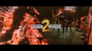 Shadow Warrior 2 - Behind the Schemes