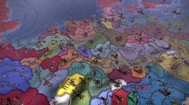 Europa Universalis IV: The Rights of man - Release Trailer