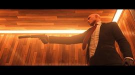 Hitman -The Season Finale Teaser