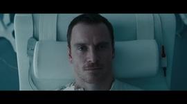 Assassin�s Creed  - filmov� trailer 2