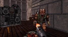 Duke Nukem 3D: 20th Anniversary World Tour - Launch Trailer