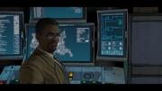Batman - The Telltale Series: New World Order - Trailer